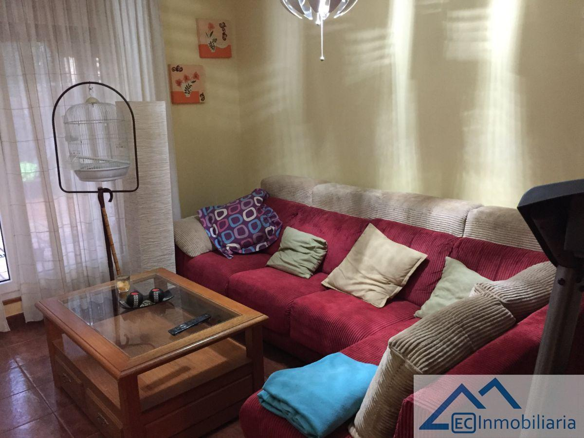 For sale of chalet in Cartes