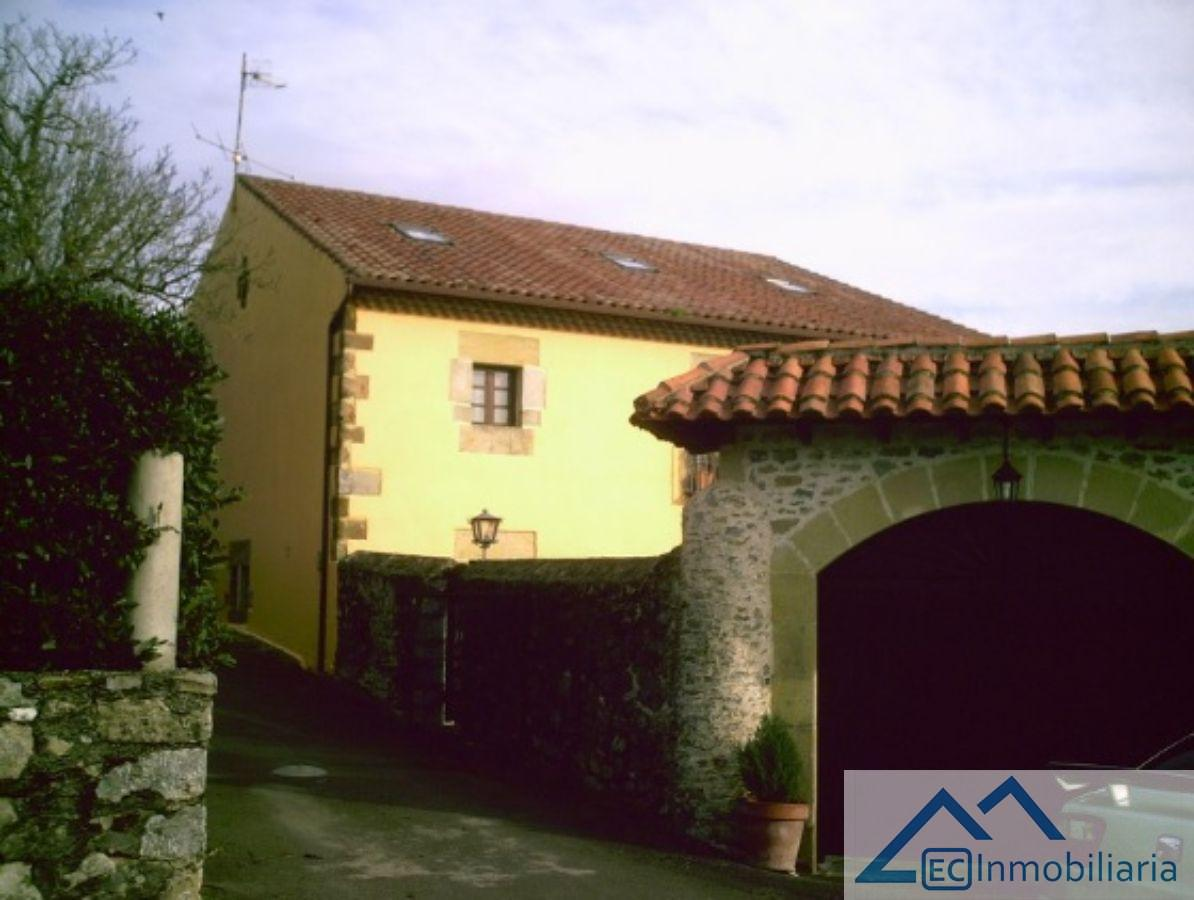 For sale of chalet in Ajo