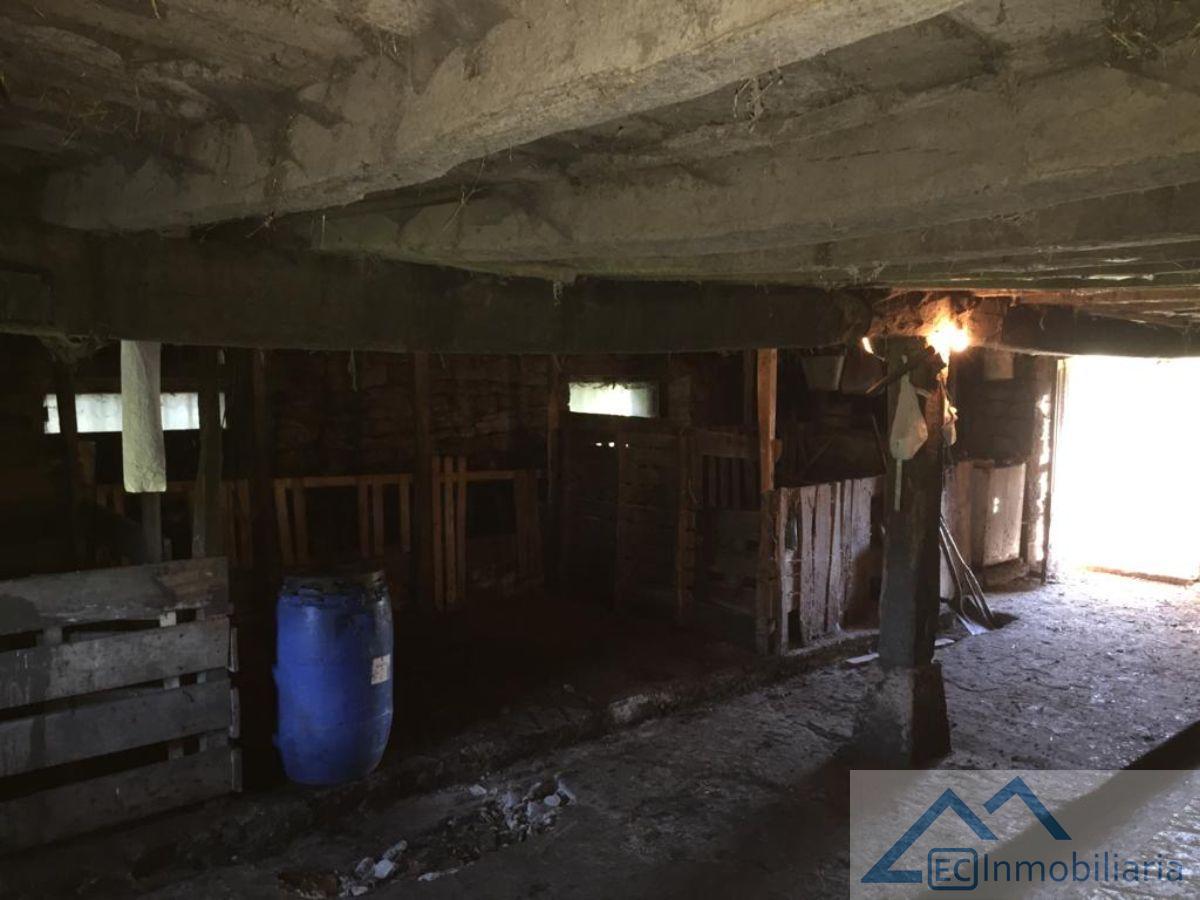 For sale of rural property in Corvera de Toranzo