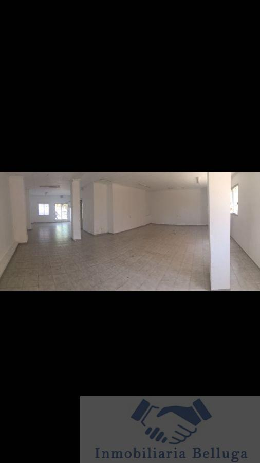 For sale of study in Murcia
