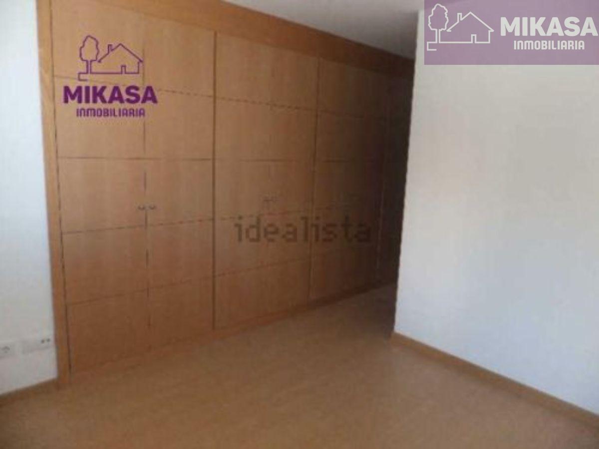 De location de appartement dans Móstoles