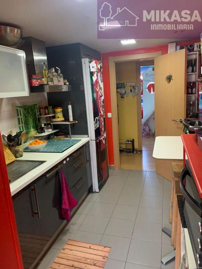 Продажа от   Квартира на Móstoles