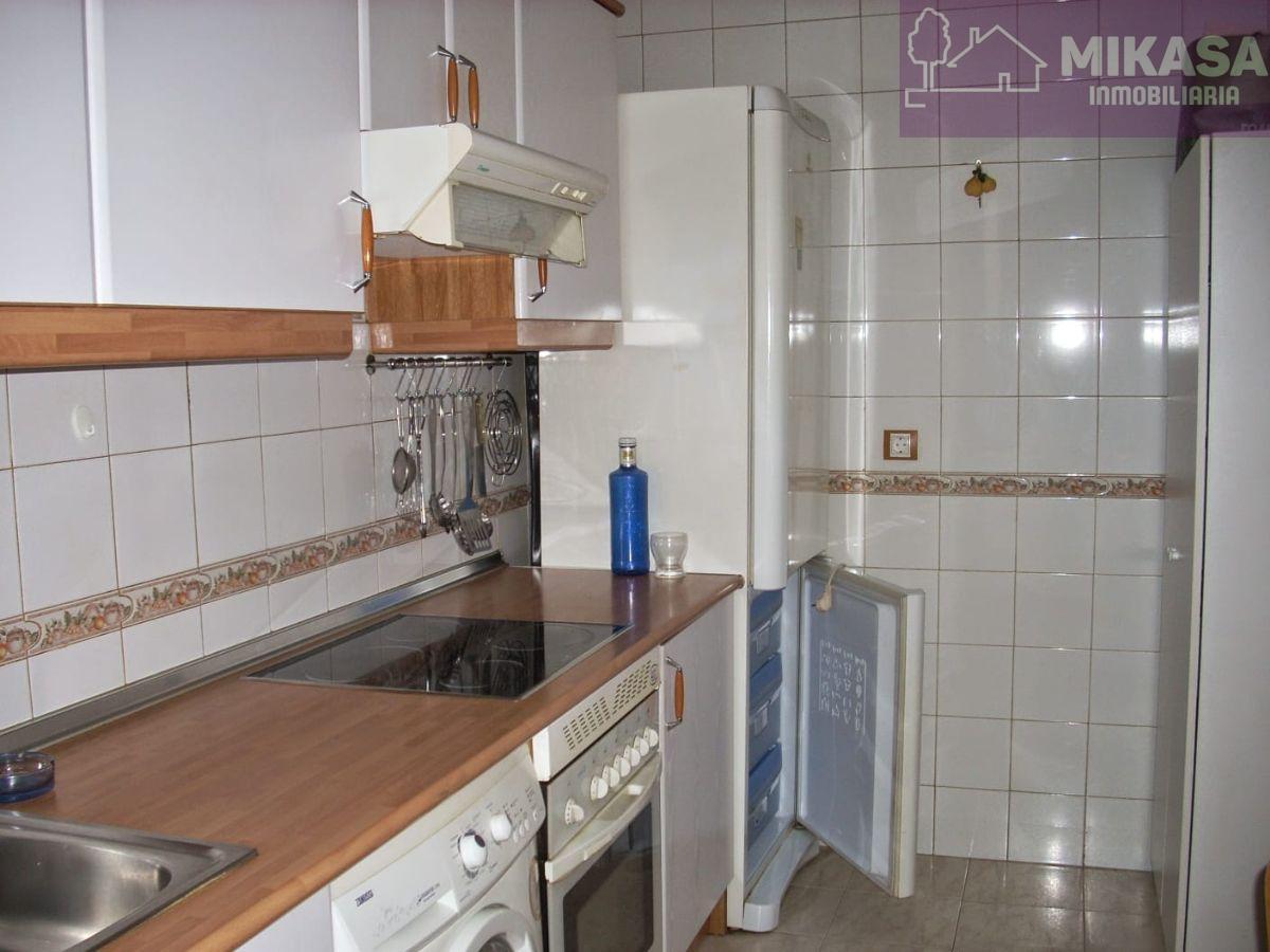 Aluguel de apartamento em Villaviciosa de Odón