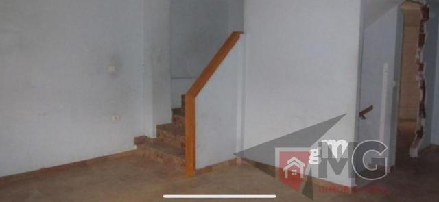 For sale of chalet in Lorca