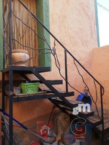Venta de casa en Lorca
