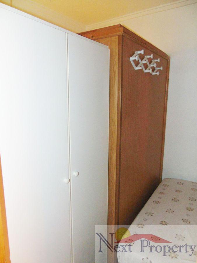Myynti  from  huoneisto  sisään   Torrevieja