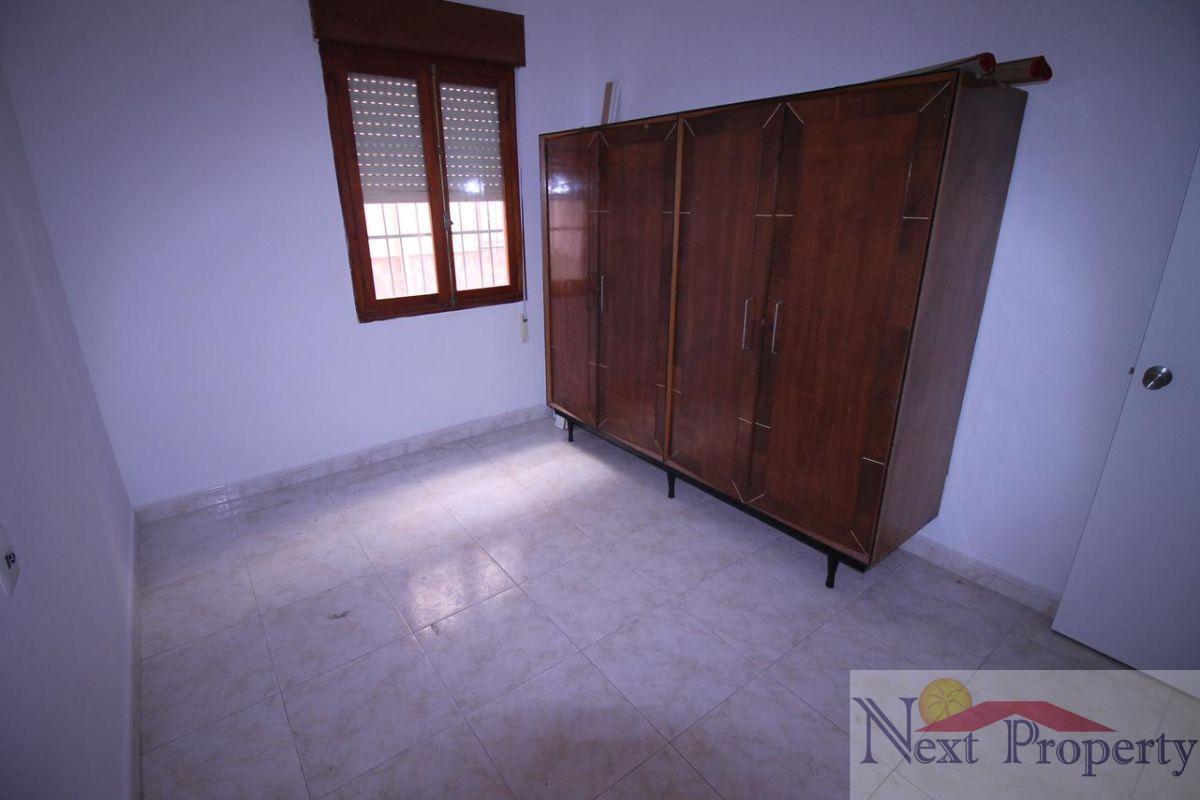 بيع من شقة في Torrevieja