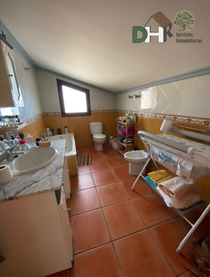 For sale of chalet in Collado