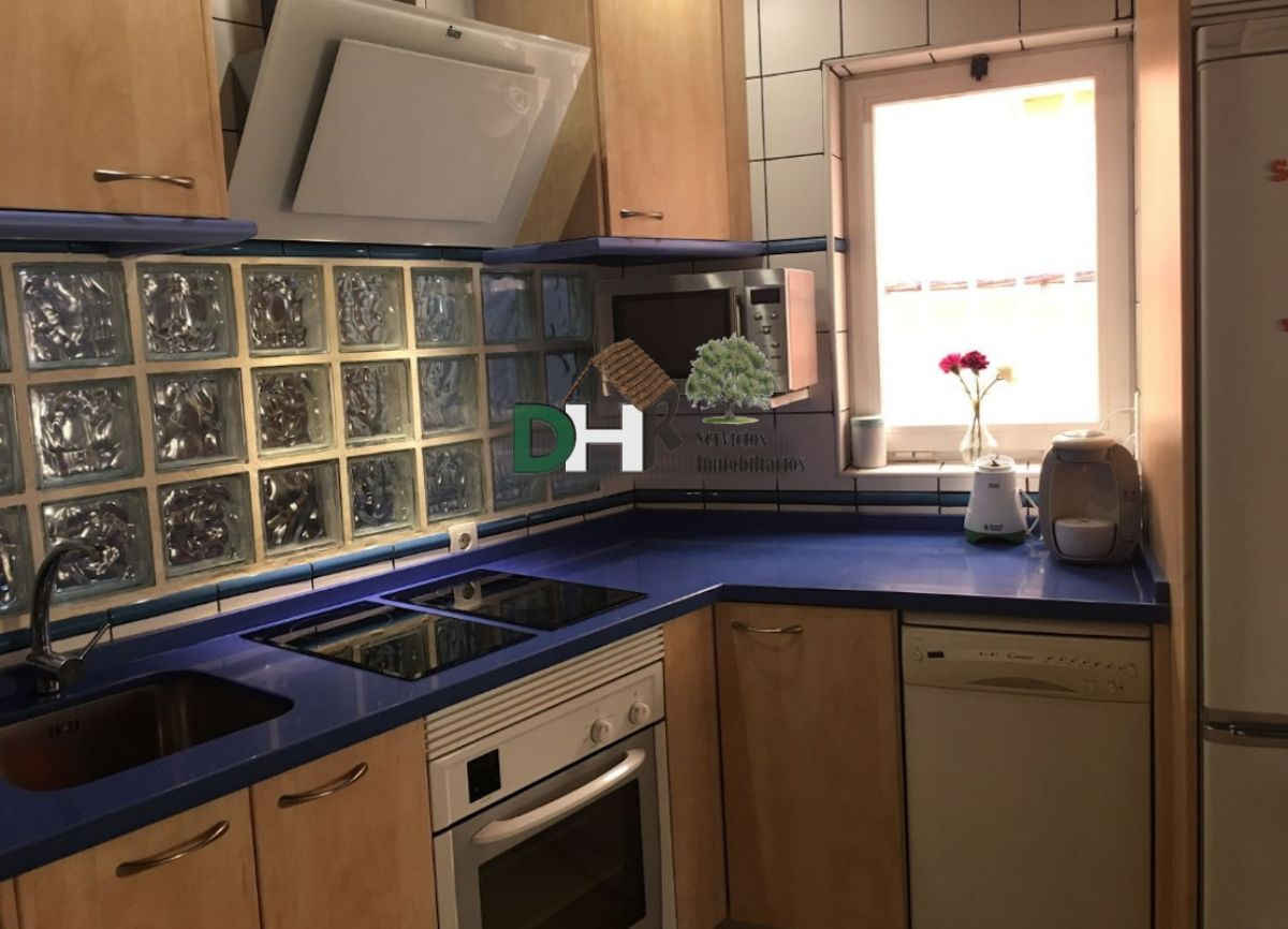 For sale of house in Plasencia
