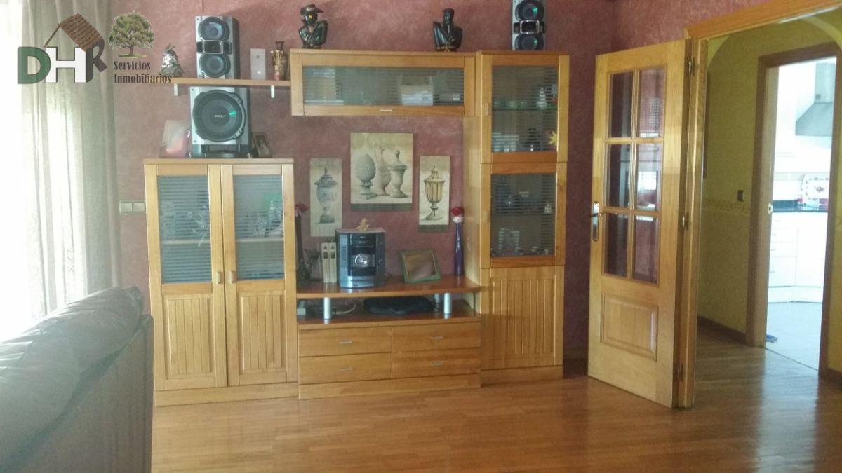 For sale of chalet in Navalmoral de la Mata