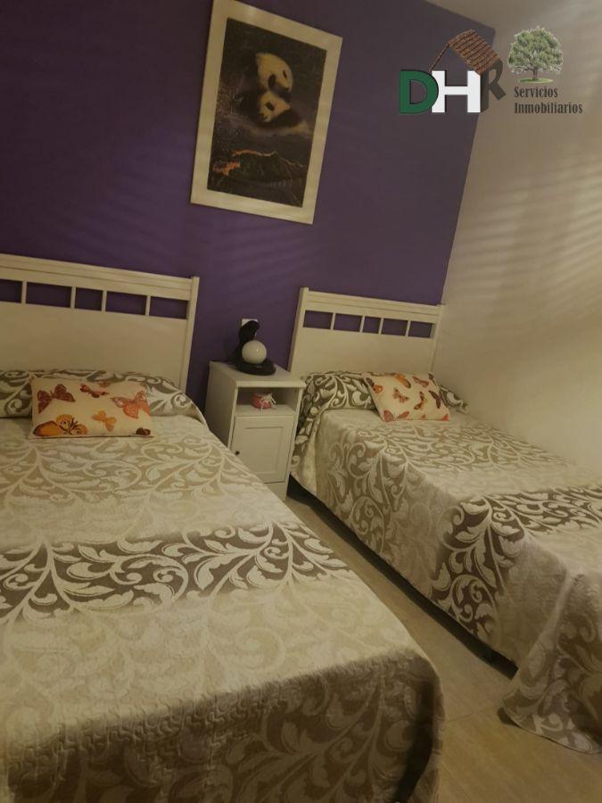 Verkoop van appartement  in Isla Cristina