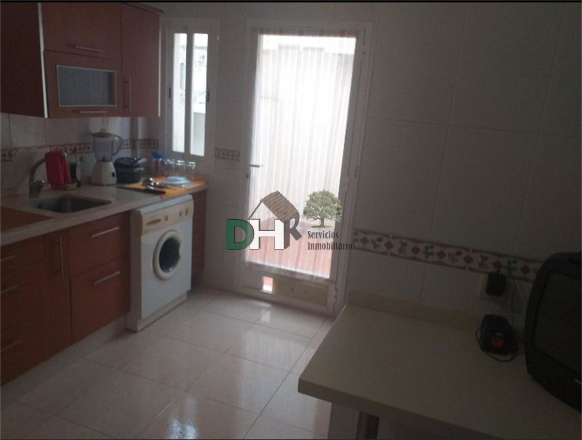 For sale of chalet in Torreorgaz
