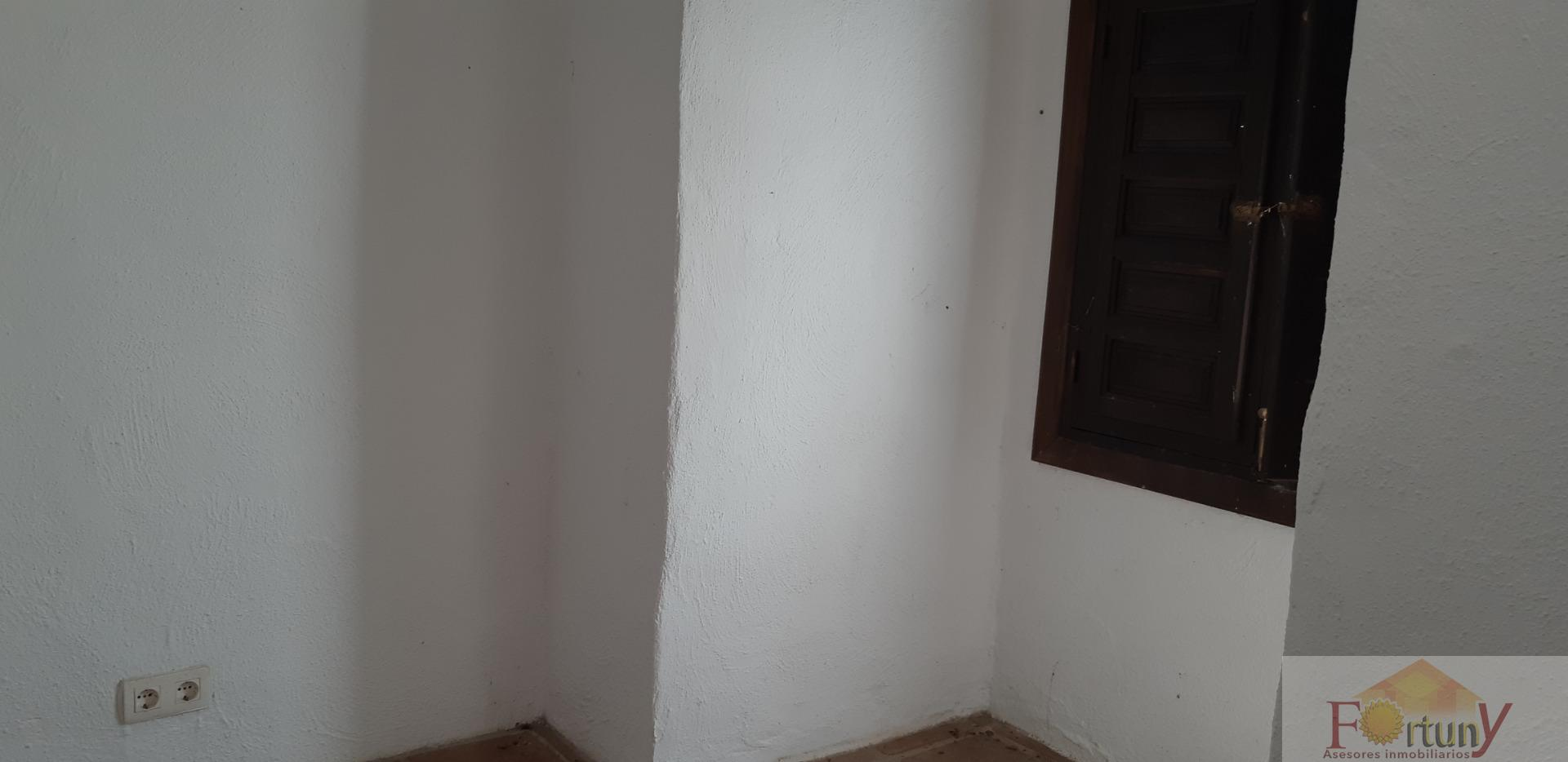 Venta de casa en Almuñécar