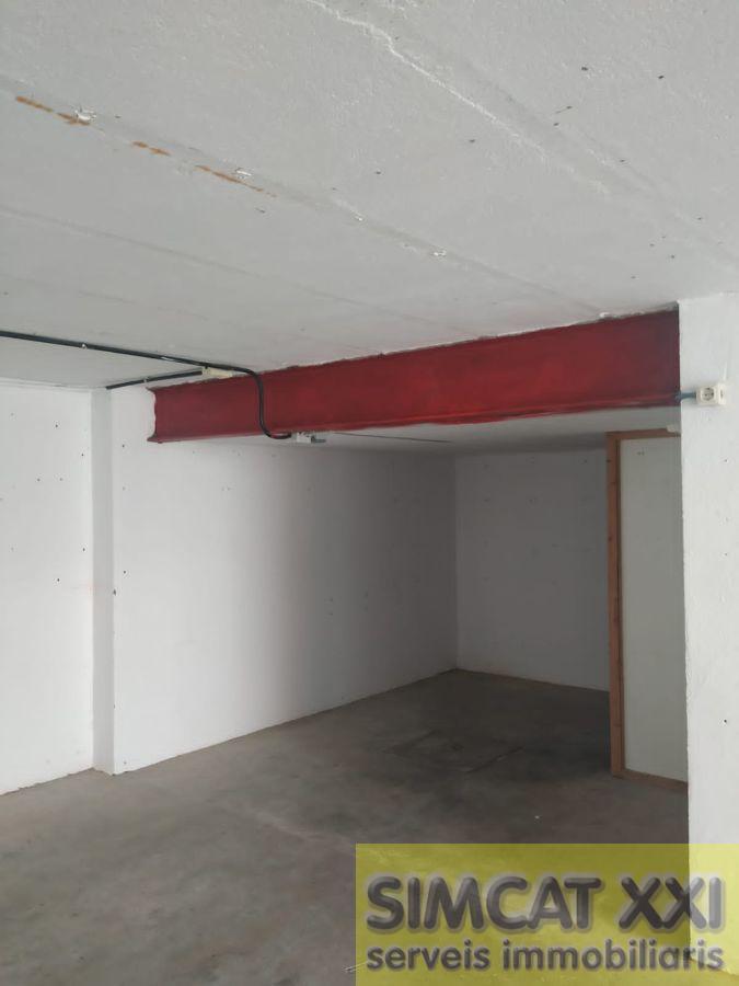 For sale of commercial in Vilafant