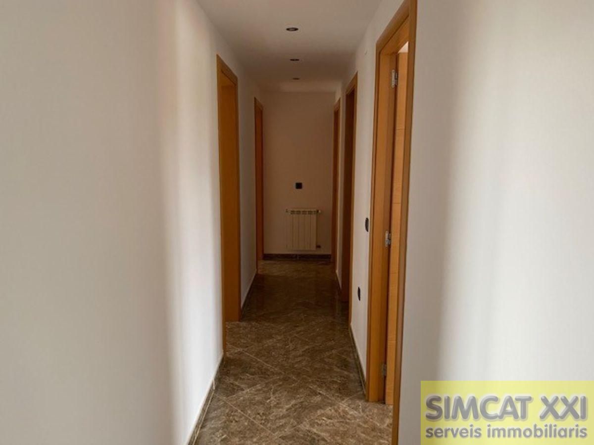 For sale of house in Vilacolum