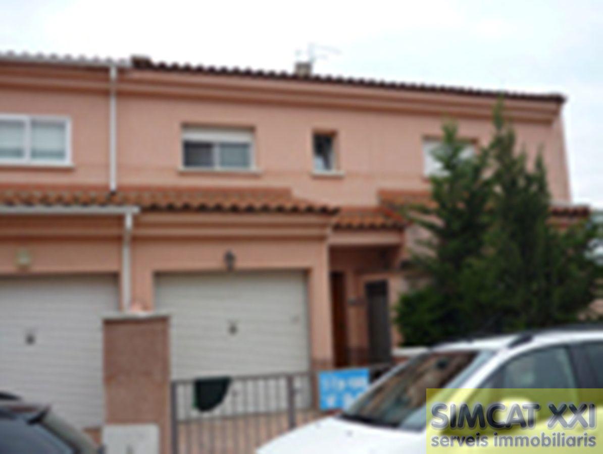 Venta de casa en Castelló d Empúries