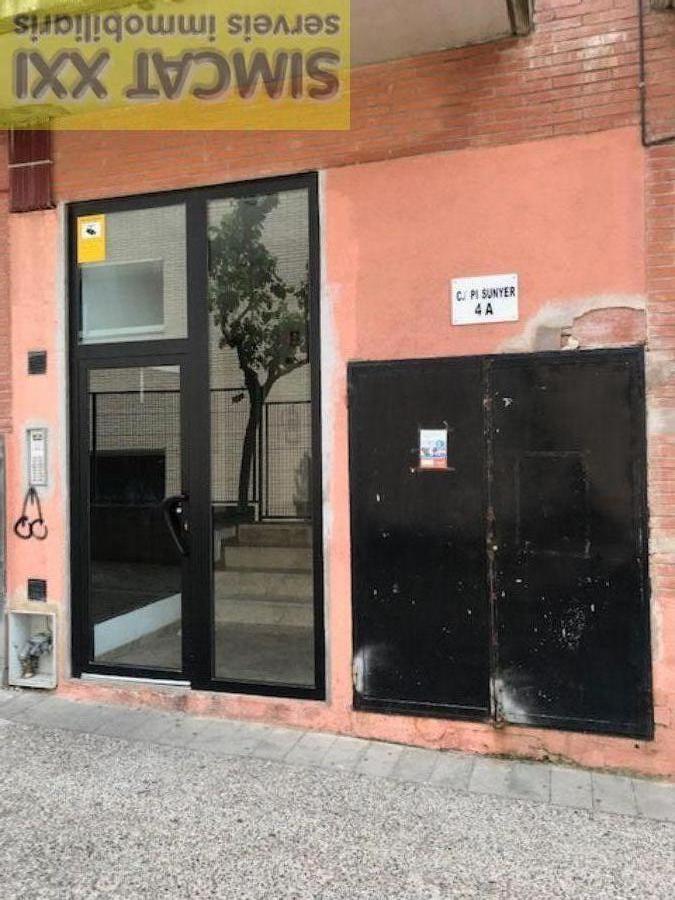 Venta de piso en La Jonquera