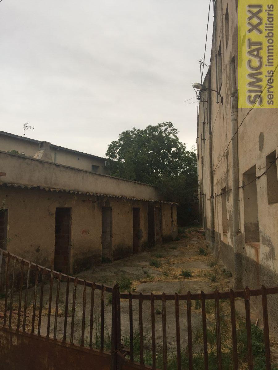 Venda de casa a Avinyonet de Puigventós