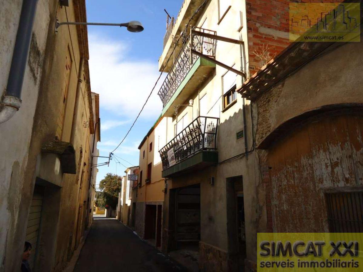 Venda de casa a Castelló d Empúries