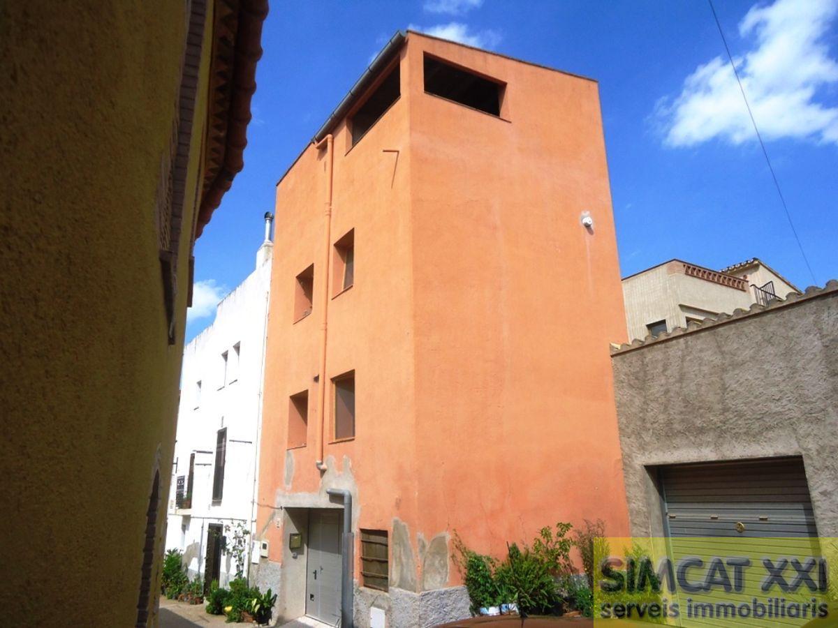 For sale of house in Santa Llogaia d Àlguema