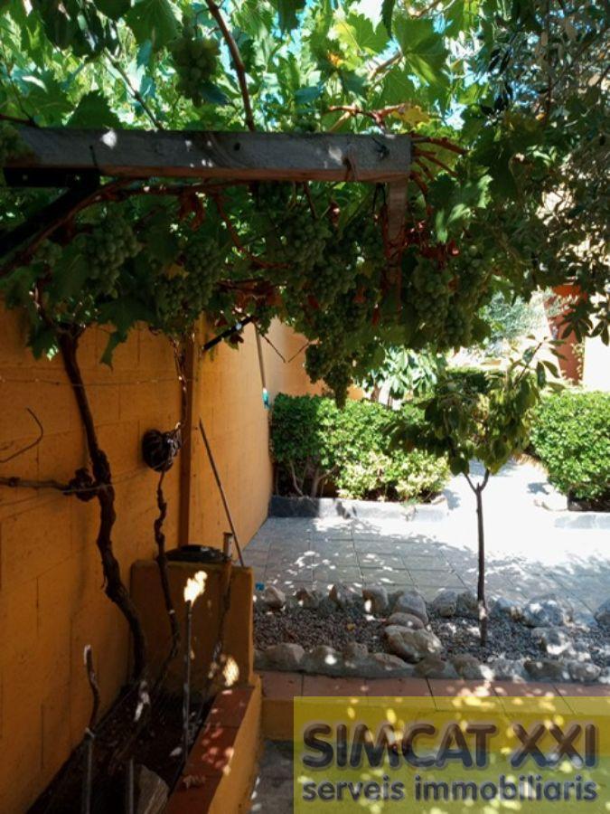 Venta de casa en Avinyonet de Puigventós