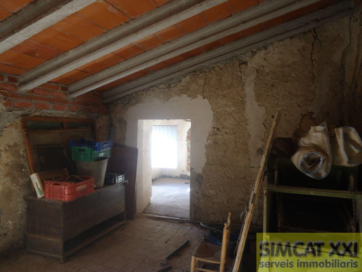 Vente de maison dans Navata
