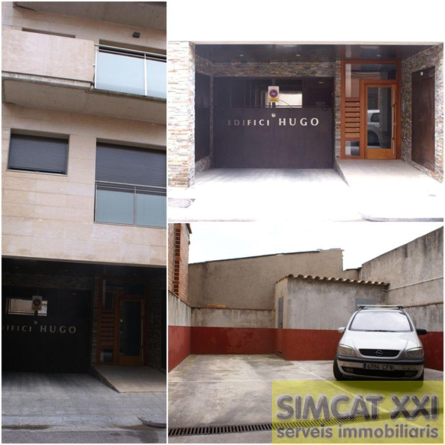 For sale of  in Figueres