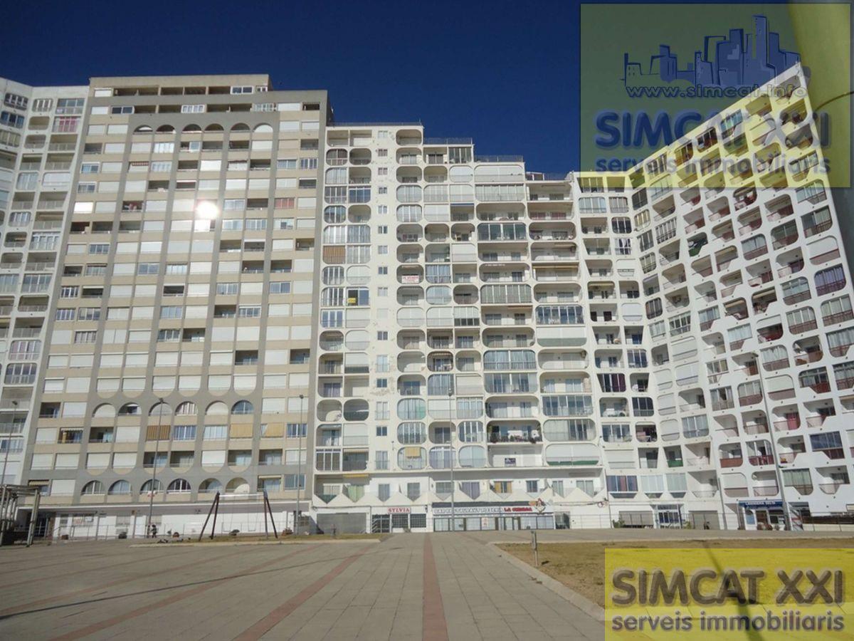 Vente de appartement dans Castelló d Empúries