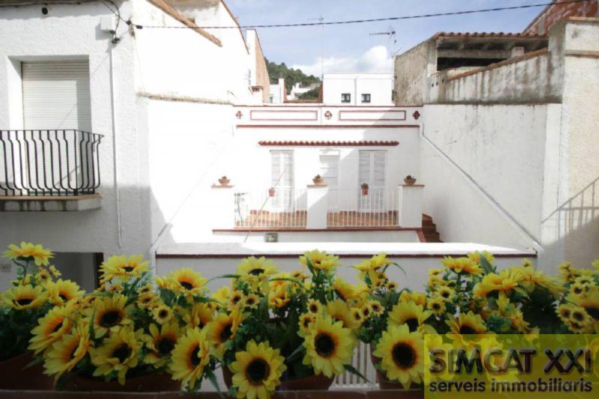 Vente de maison dans Puerto de la Selva