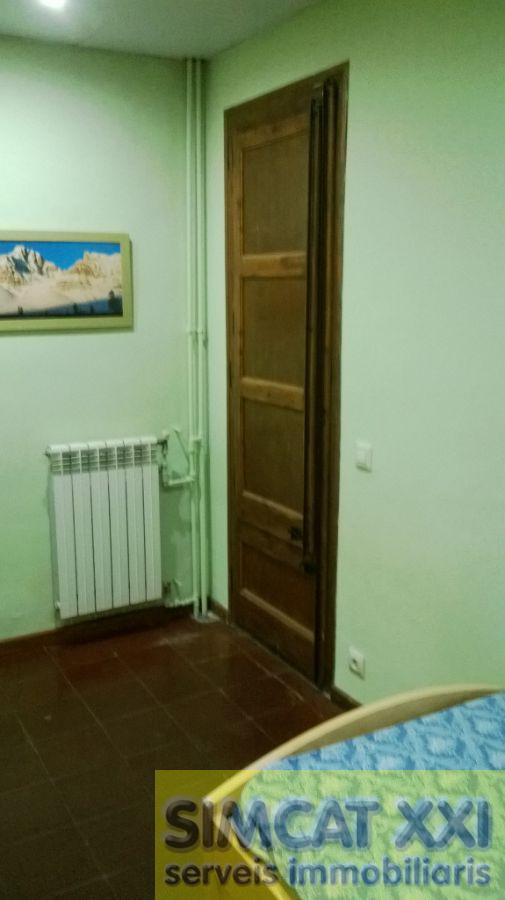 Venda de pis a Figueres