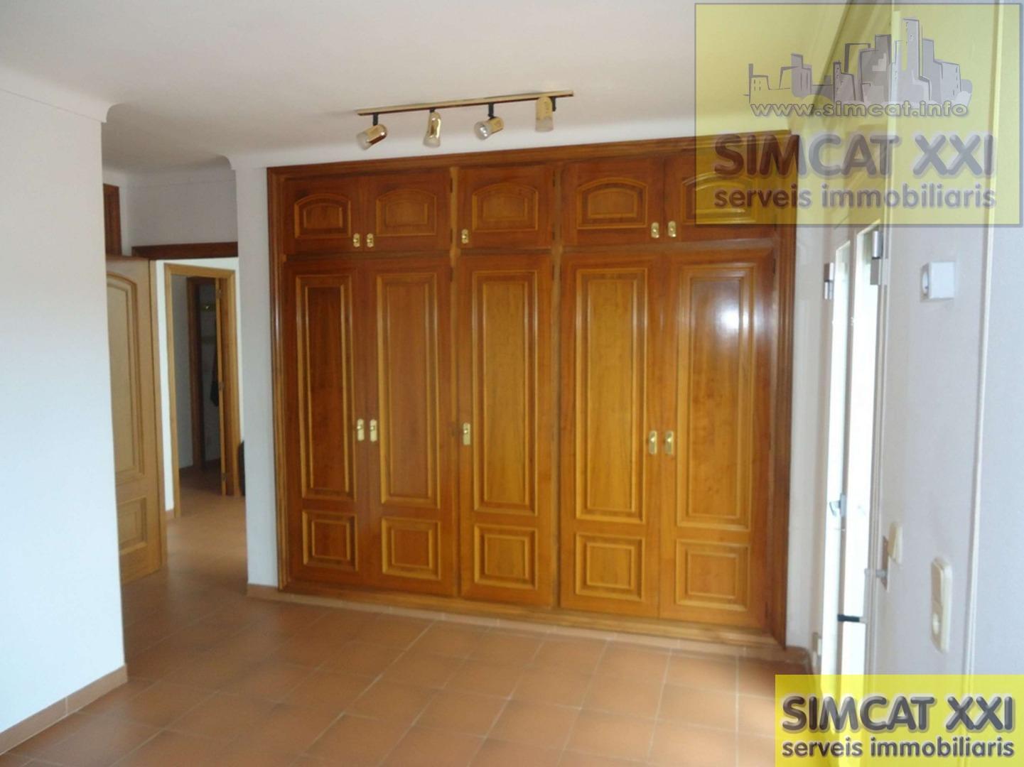 Vente de maison dans Figueres