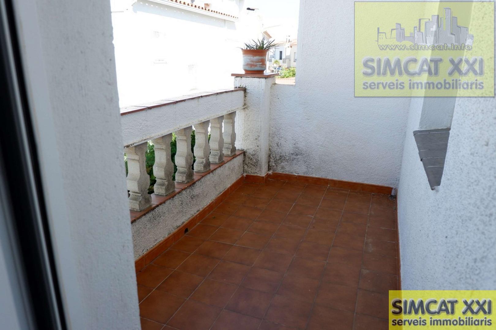 Vente de maison dans Castelló d Empúries