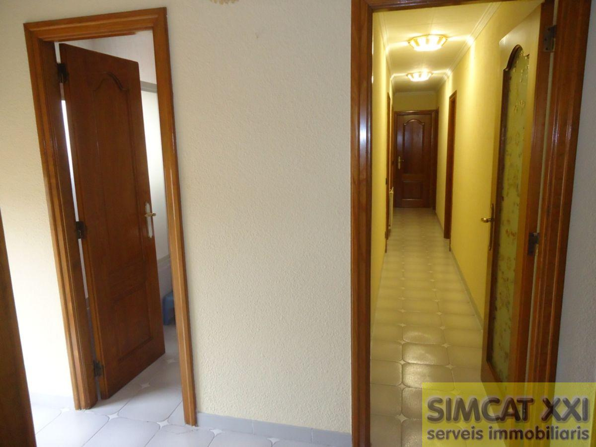 For sale of house in Figueres