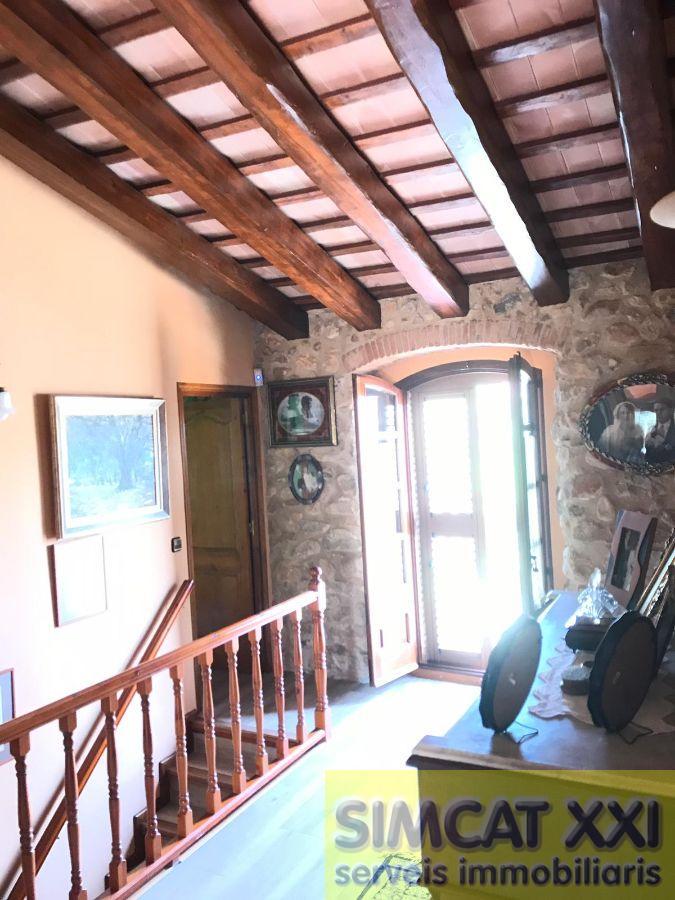 Vente de maison dans Avinyonet de Puigventós