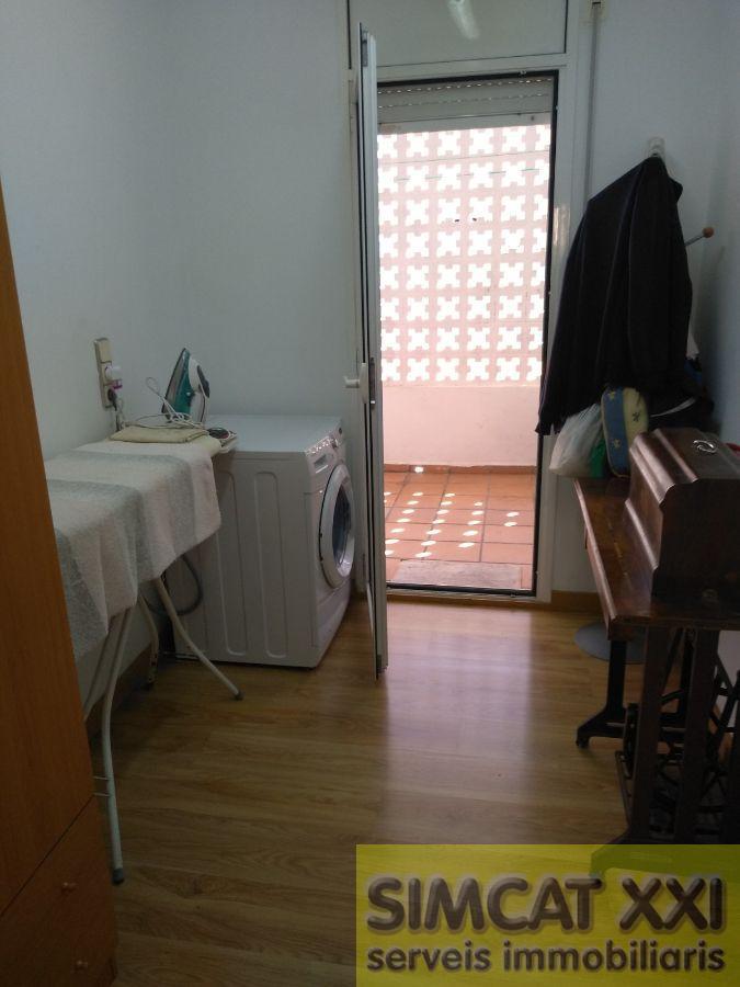 For sale of house in Avinyonet de Puigventós