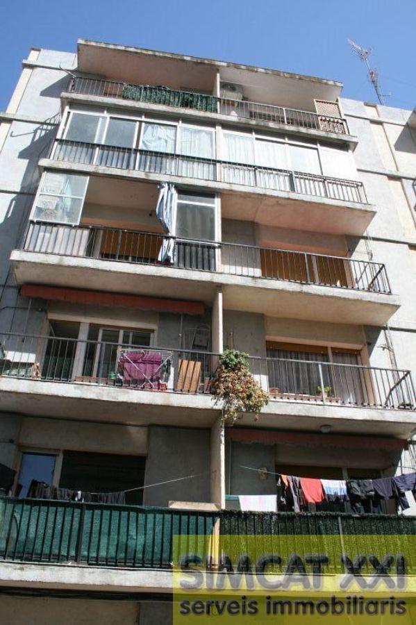 Venta de piso en Figueres