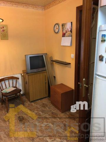 For sale of flat in Ripollet
