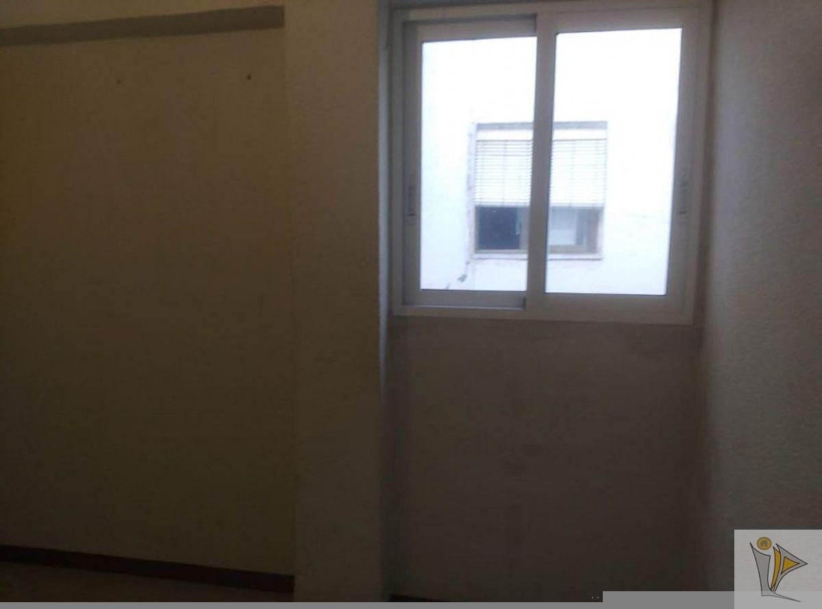 For sale of flat in Puente Tocinos