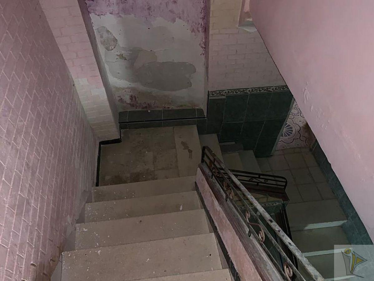 For sale of house in Blanca