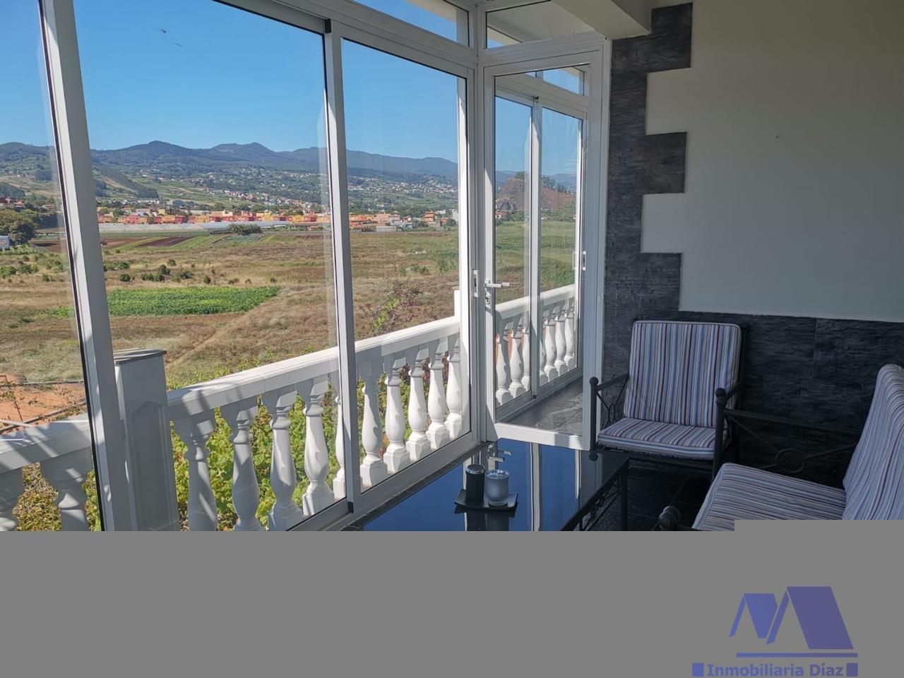 For sale of villa in Guamasa