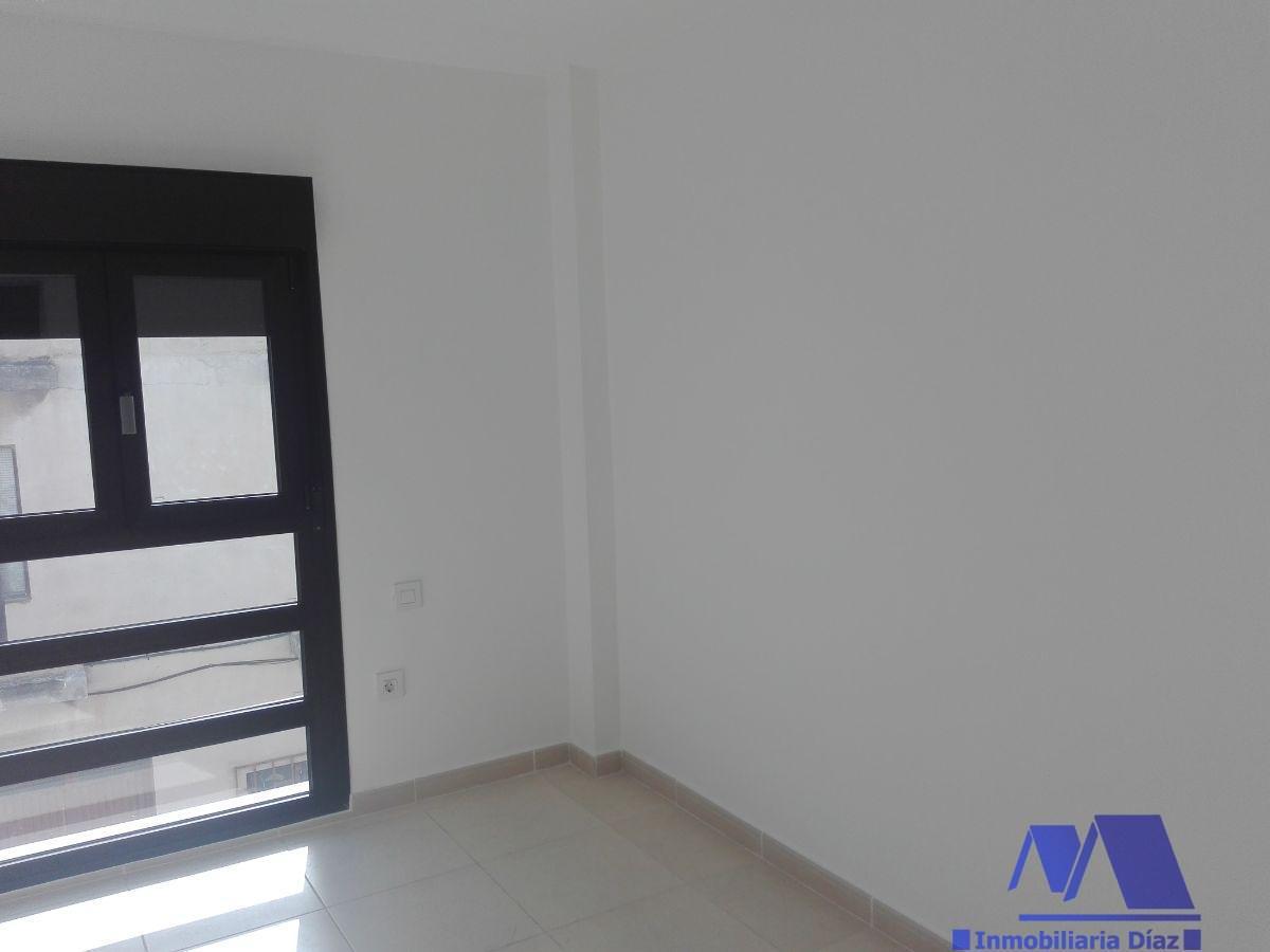 For sale of apartment in San Cristóbal de La Laguna