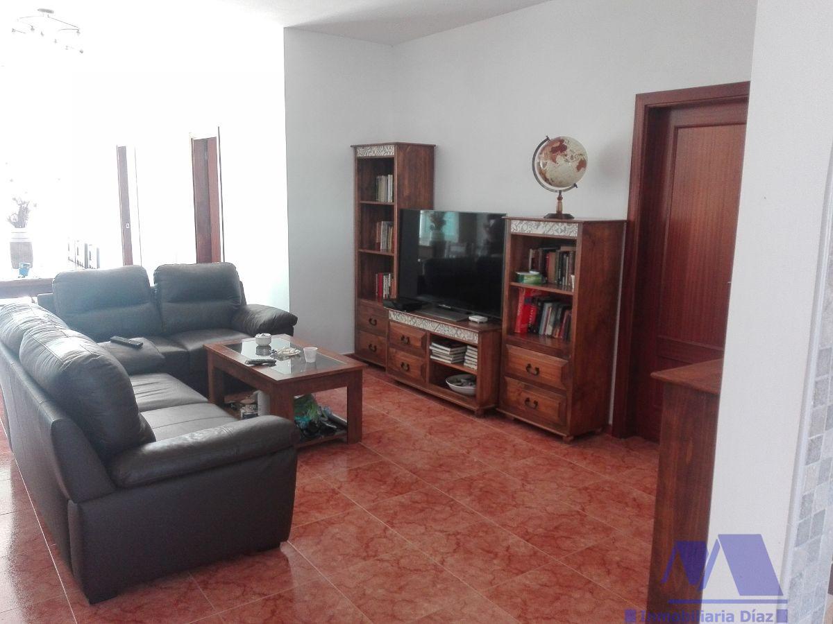 Venta de apartamento en Candelaria