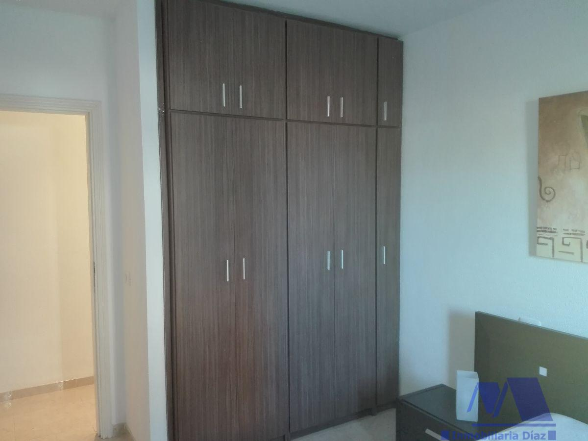 For sale of apartment in Candelaria
