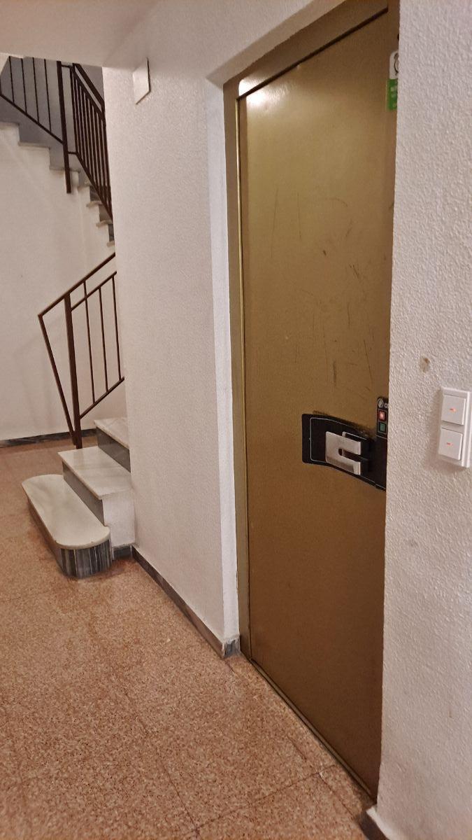 Venta de piso en Elche-Elx