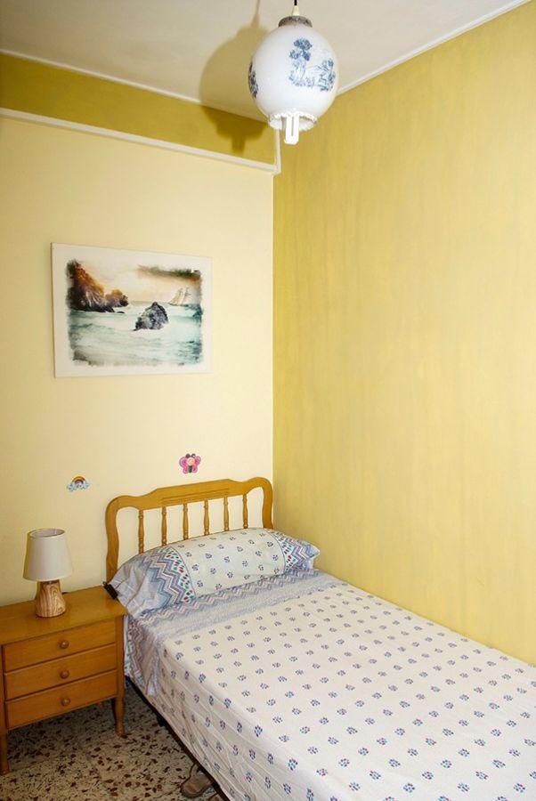 Venta de apartamento en Santa Pola