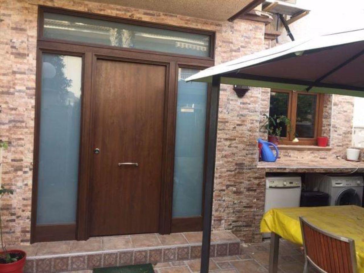 For sale of semidetached in Santa Pola