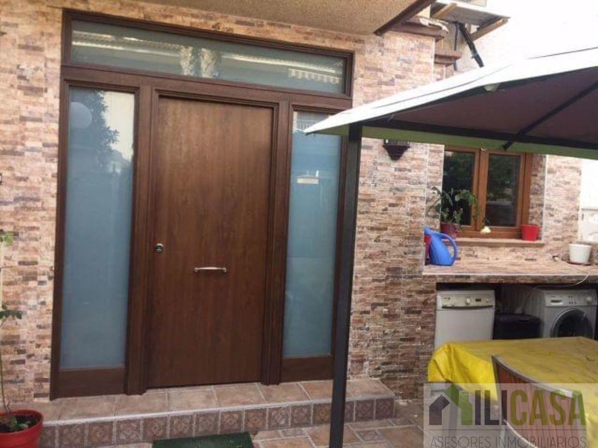 For sale of semidetached in Santa Pola