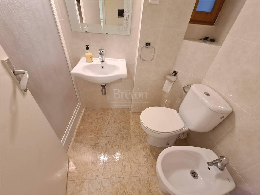 For sale of apartment in Cambrils
