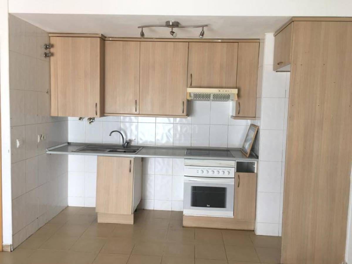 For sale of new build in El Burgo de Ebro