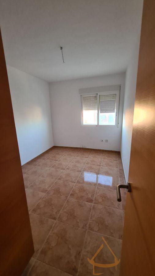 Venta de piso en Los Martinez del Puerto